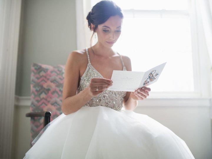 Tmx 1537562741 3d981fc61a9012a3 1537562740 Dd0f7ee23ddafef9 1537562740391 1 Chriss Adams, MA wedding beauty