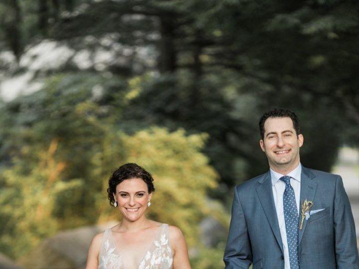 Tmx 1539267061 C5bebb411d2660a4 1539267060 Cc33c9215627d522 1539267059609 7 IMG 7437 Adams, New York wedding beauty