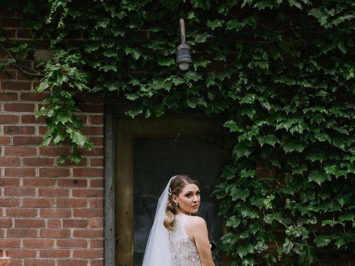 Tmx Glam 51 128792 V1 Adams, MA wedding beauty