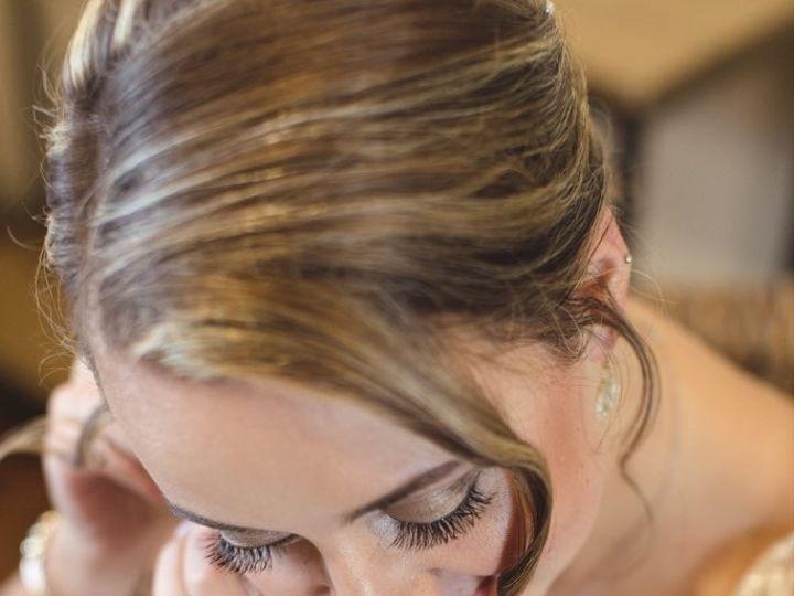 Tmx Lashes 51 128792 V1 Adams, MA wedding beauty
