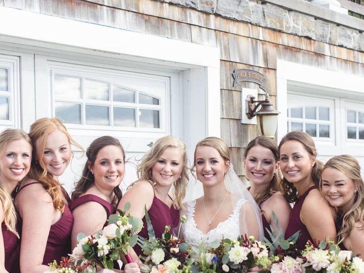 Tmx Lots 51 128792 V1 Adams, MA wedding beauty
