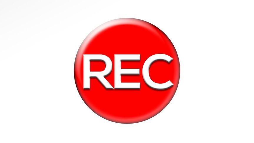 40ce23a97c705ce1 rec logo1