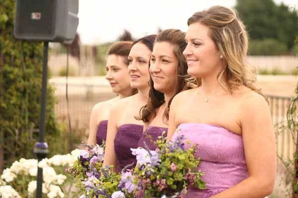 paso robles wedding stylist1