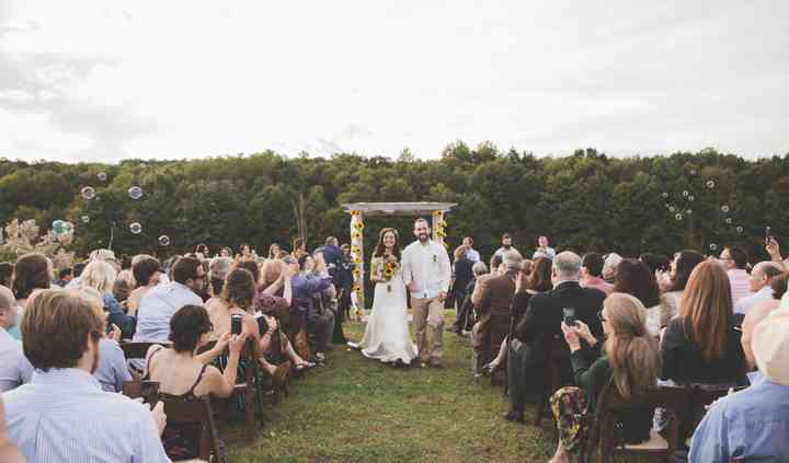 Wedding Venues In Highland Ny Reviews For Venues