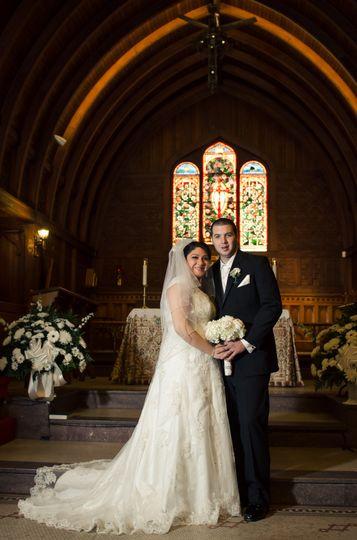 kaitlynbrian wedding web 49