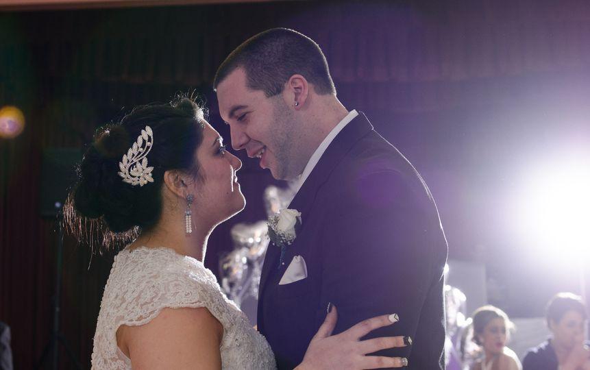 kaitlynbrian wedding web 52
