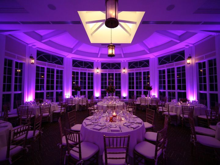 Tmx 1346488134603 IMG0999 Newburyport, MA wedding eventproduction