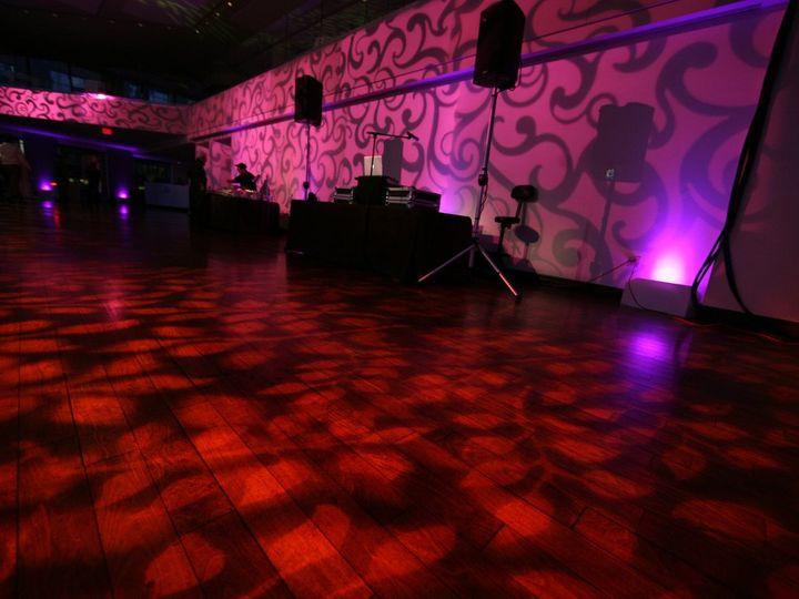 Tmx 1346488657392 IMG3465 Newburyport, MA wedding eventproduction