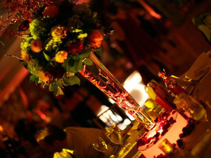 Tmx 1346491383787 IMG5229 Newburyport, MA wedding eventproduction