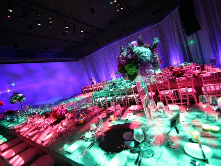 Tmx 1389031750996 Img905 Newburyport, MA wedding eventproduction