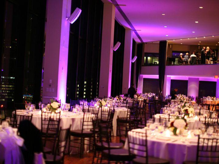 Tmx 1390530925060 Image01 Newburyport, MA wedding eventproduction
