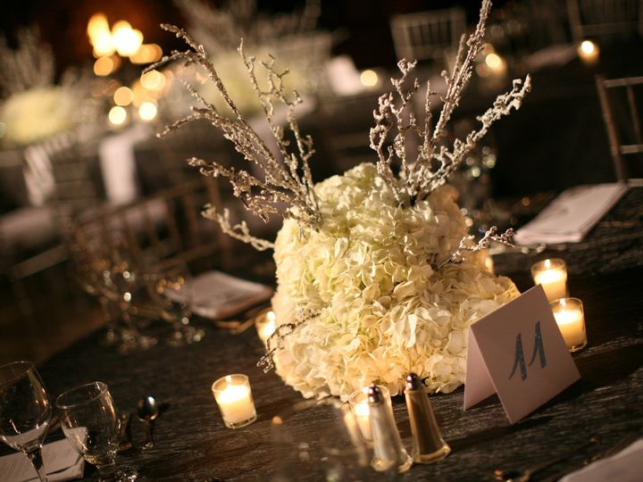 Tmx 1390530968886 Image01 Newburyport, MA wedding eventproduction