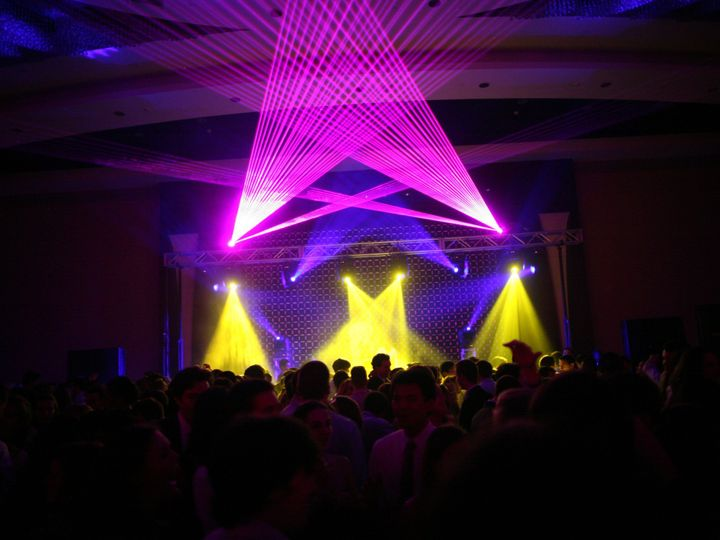 Tmx 1390531201218 Image03 Newburyport, MA wedding eventproduction