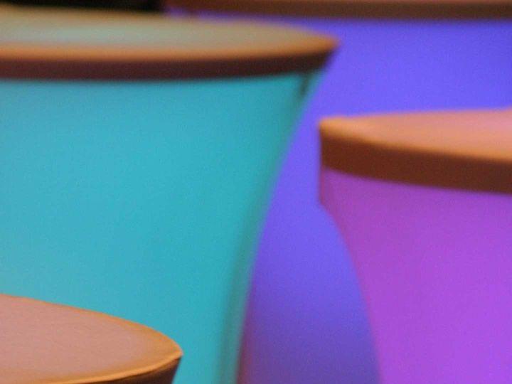 Tmx 1472097170695 Tableuplighting Newburyport, MA wedding eventproduction
