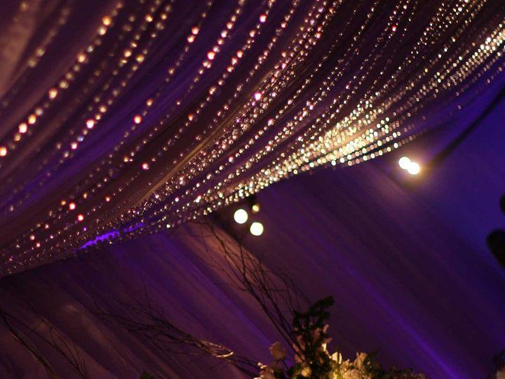Tmx 1472097582973 Crystaldrops Newburyport, MA wedding eventproduction