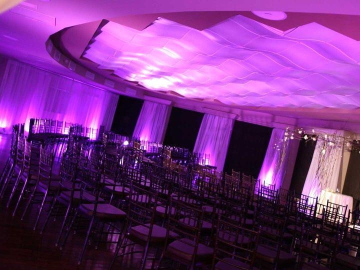 Tmx 1472097629465 Pipeanddrape Newburyport, MA wedding eventproduction
