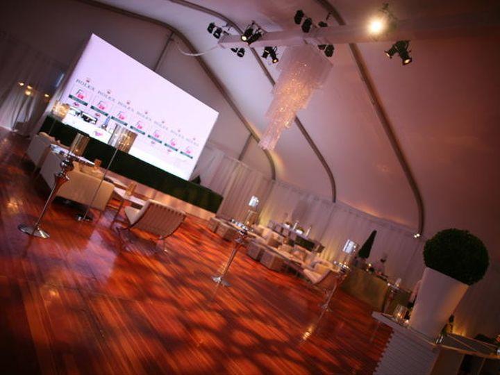 Tmx 1472097671549 0098ddd0 Ebf1 4db4 A758 80e872e42dc7 Rs2001.480.fi Newburyport, MA wedding eventproduction