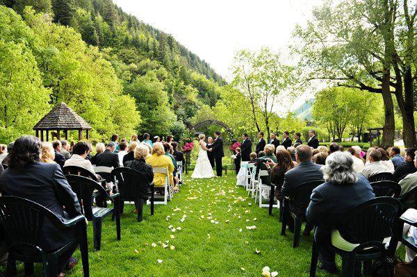 acba584e0372d9ca 1328216641345 Weddings2010012