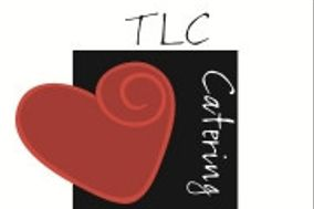 TLC Catering