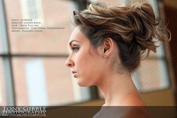 Heather Profile