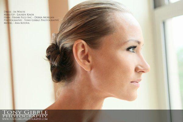 Tmx 1283290639406 Ana.Profile Lancaster wedding beauty
