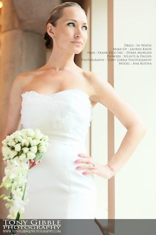 Tmx 1283290639578 Ana.FullFoward Lancaster wedding beauty