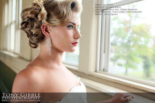 Tmx 1283290642797 Josie.ProfileWindow Lancaster wedding beauty