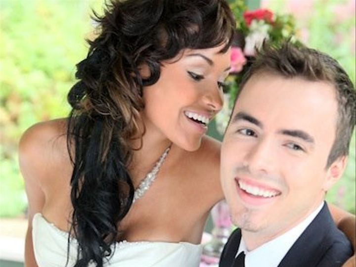 Tmx 1283290643703 MiaJacob.Whisper Lancaster wedding beauty