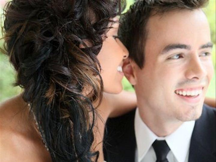 Tmx 1283290644453 MiaJacob.WhisperHair Lancaster wedding beauty