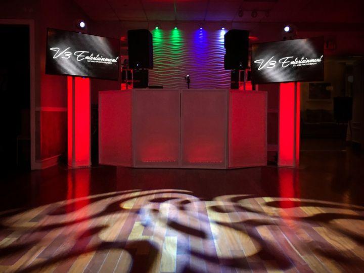 Tmx 1512008005678 Img2727 Bloomfield, New Jersey wedding rental