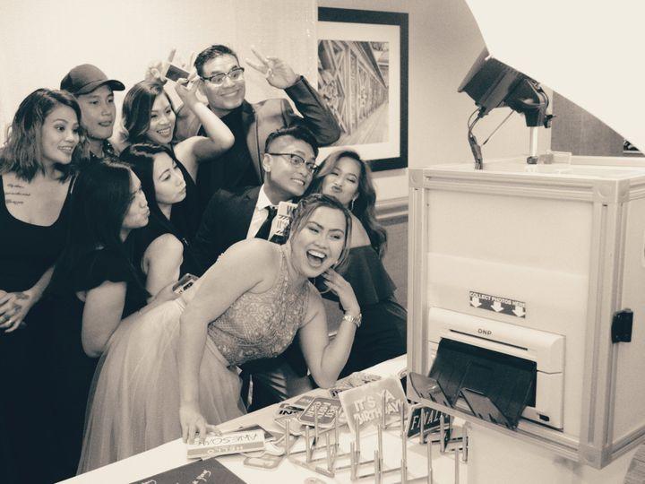 Tmx 1512008038579 Fullsizerender Bloomfield, New Jersey wedding rental