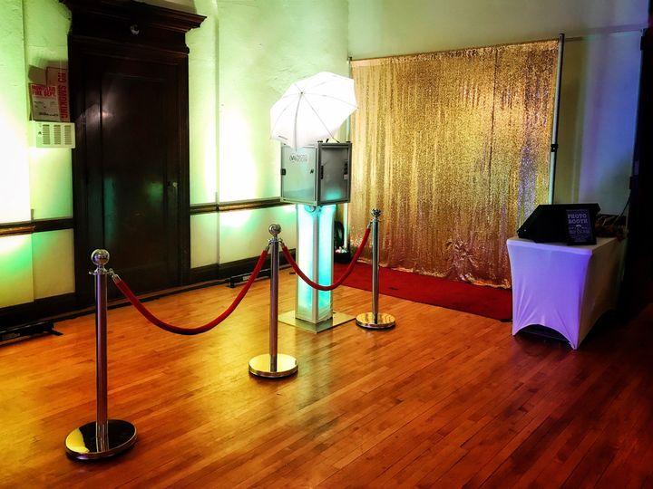 Tmx 1512008180200 Img2807 Bloomfield, New Jersey wedding rental