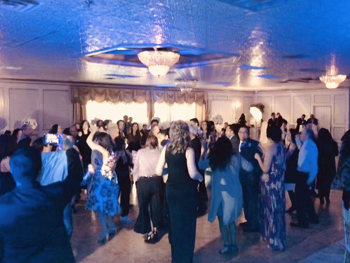 Tmx 1525331485 215378910b80b052 1525331483 Ccff893e4ffd8026 1525331474488 11 3753CF98 3BC4 4D7 Bloomfield, New Jersey wedding rental