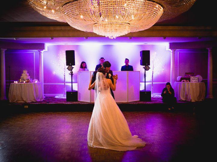 Tmx 1525331563 C1a17ac52c0afea9 1525331561 239134f356c87255 1525331560811 15 A7AD5647 E706 4E9 Bloomfield, New Jersey wedding rental