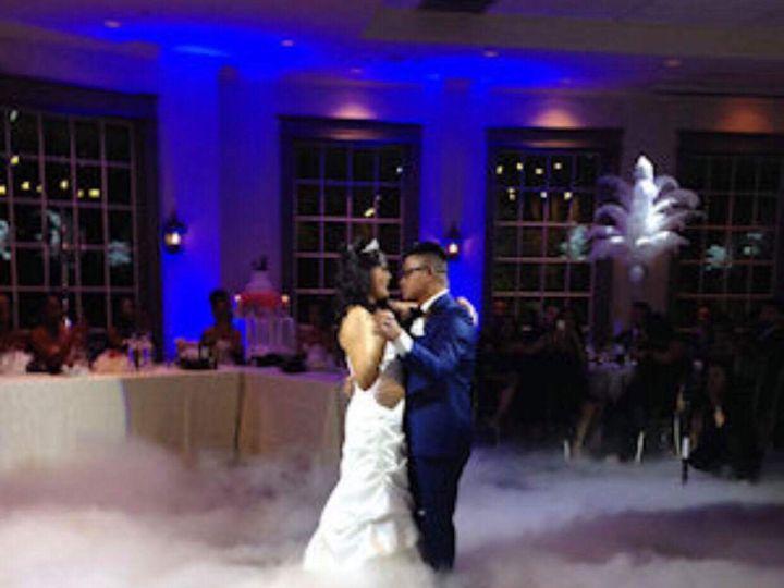 Tmx Img 3516 51 969792 1571721031 Bloomfield, New Jersey wedding rental