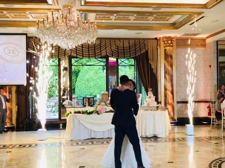Tmx Img 4106 51 969792 1571721819 Bloomfield, New Jersey wedding rental