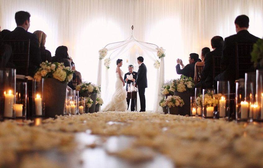 Bridal Solutions Inc