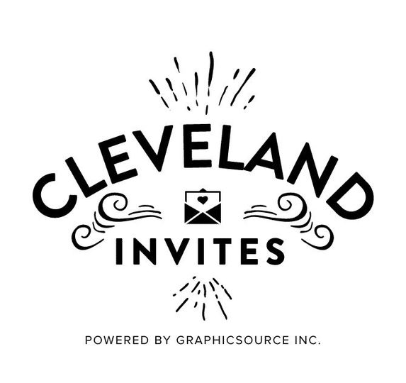 110355828ac2ee4b Cleveland Invites logo with Powered By