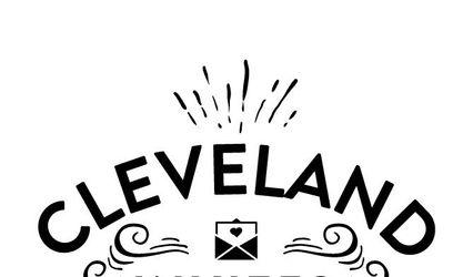 Cleveland Invites