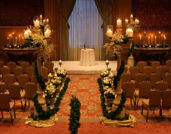 ceremonies6