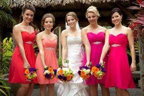 Lavender & Lace Weddings
