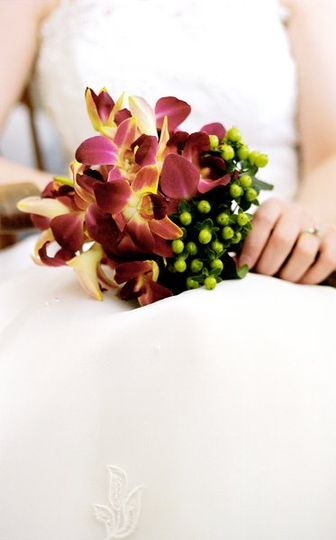 flowerslap