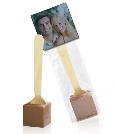 Tmx 1389281241841 Hot Chocolate Couple Wedding Ta Long Island City wedding favor