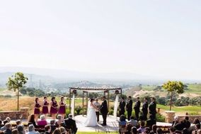 Kristy Meinhardt Weddings & Special Events