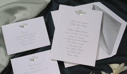 A Wedding By Jeff 1