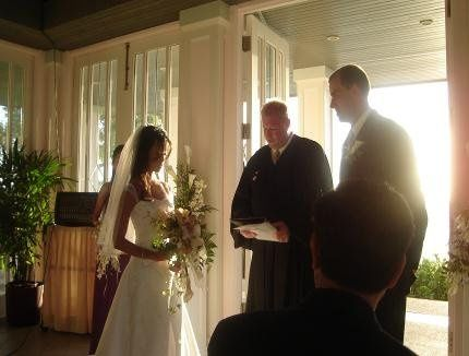 Tmx 1330260519364 Image295 Sutton, MA wedding officiant