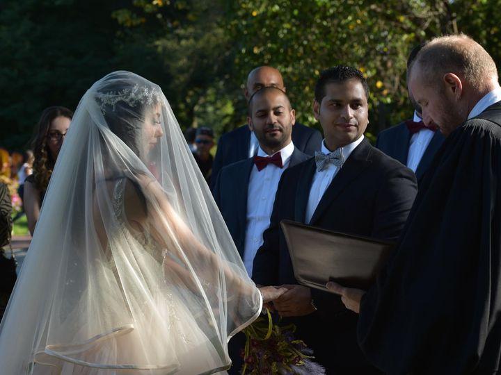 Tmx Ahmedandmanal2 Jpg 51 431892 158093641274983 Sutton, MA wedding officiant