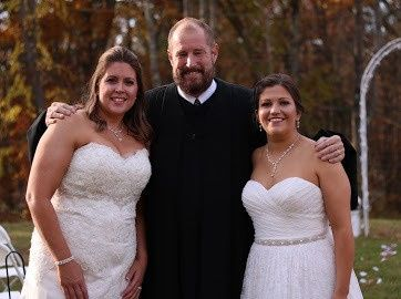 Tmx Alicia And Caitlyn 102619 51 431892 158093641087450 Sutton, MA wedding officiant