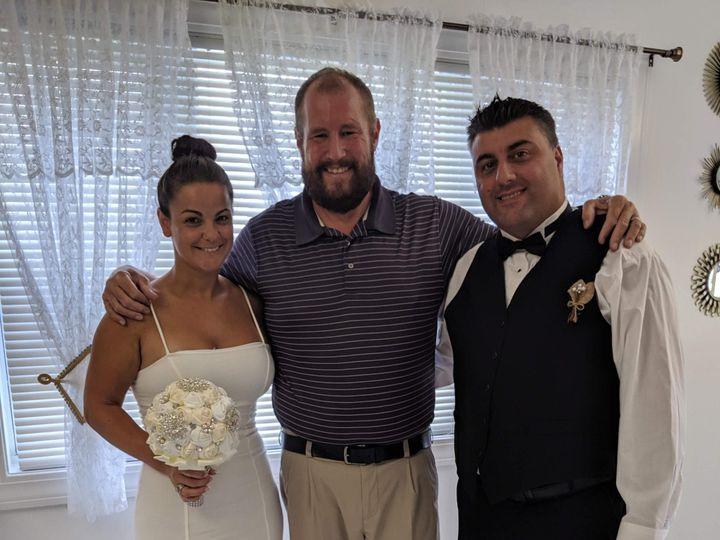 Tmx Img 20190814 132759 51 431892 158093640826762 Sutton, MA wedding officiant