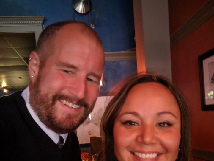 Tmx Jeffandamy 51 431892 158093641579523 Sutton, MA wedding officiant